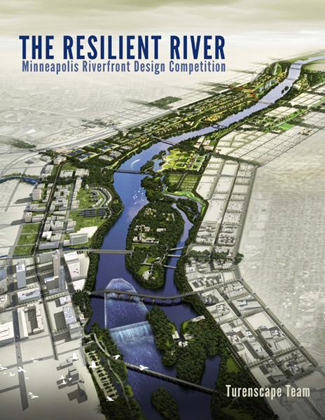Alta Planning And Design Minneapolis