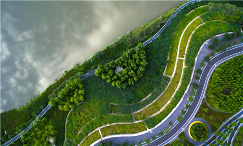 土人设计网 - 北京土人城市规划设计有限公司(城市
