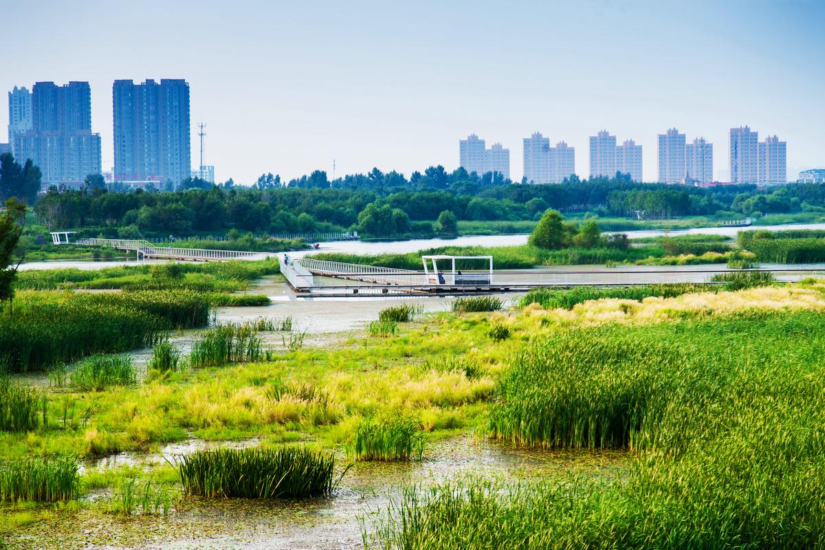 土人设计网 北京土人城市规划设计股份有限公司 城市设计、建筑设计、环境设计、城市与区域规划、风景旅游地规划