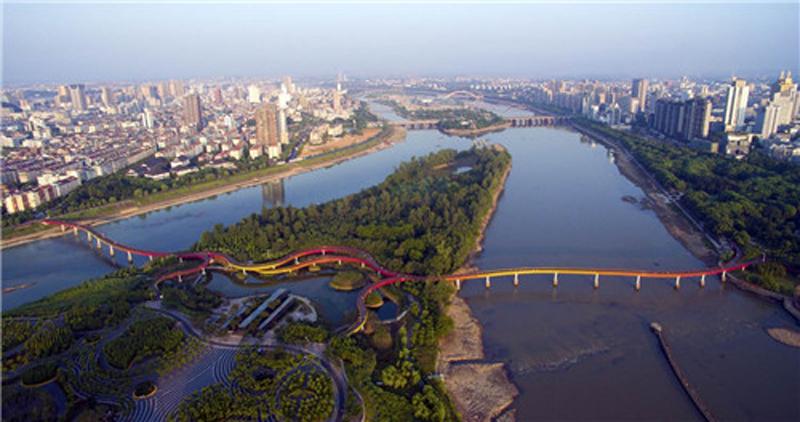 土人设计网 北京土人景观与建筑规划设计