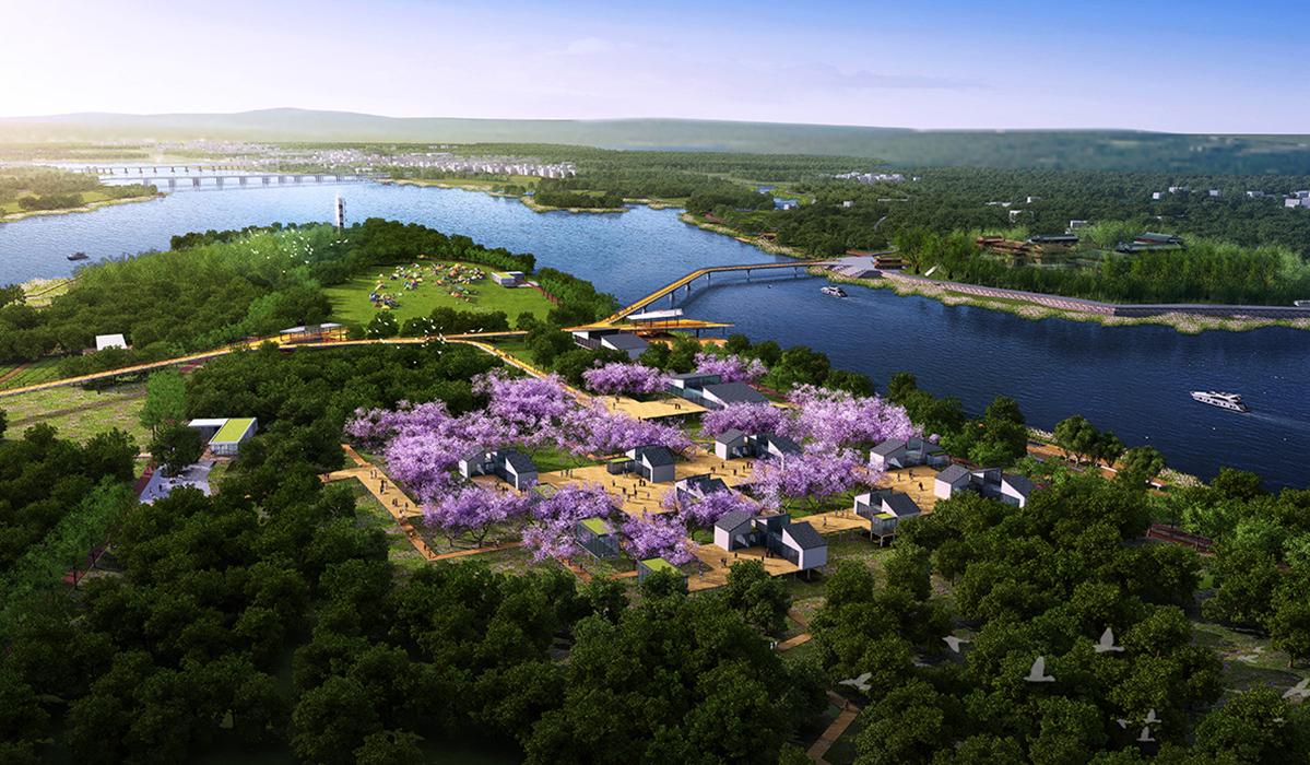 规划局信息_衢州龙游县市民生态休闲公园
